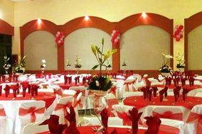 Salón de Eventos Las Margaritas