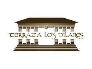Terraza Los Pilares Logotipo De Terraza Los Pilares Foto 8