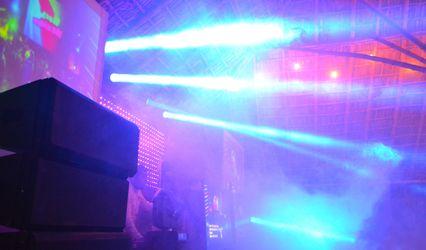 Producciones Max Music 1