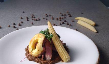 Banquetes Bitechi 1