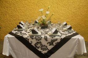 Alquiler y Banquetes Ramírez