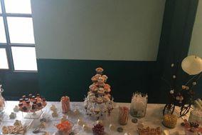 Eventos y Banquetes Claudia