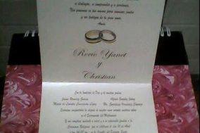 Invitaciones Impresos Ruiz