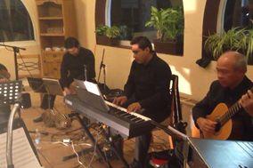 Cuerdas Oaxaca