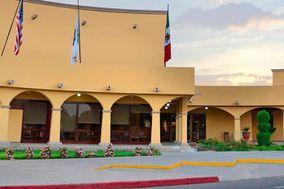 Hotel Gamma de Fiesta Inn