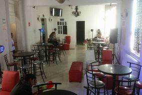 Salón Gutrey