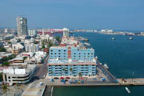 Hotel Mar y Tierra