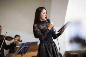 Magonit Coro & Orquesta