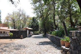 Jardín La Esperanza