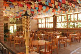 El Huamúchil Restaurante