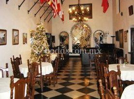 Posada Coatepec