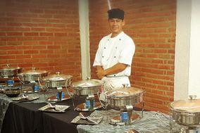 Taquiza Gourmet