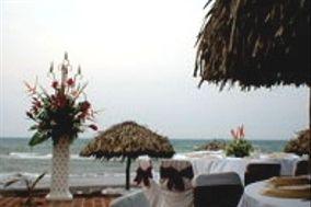 Hotel El Doral