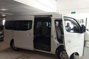 FCS Transportadora