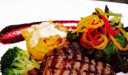 Banquetes Las Delicias de Alfredo