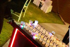 Drinkilandia Fiestas & Drinks