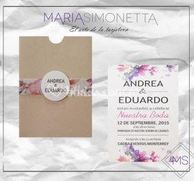 María Simonetta
