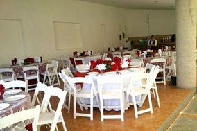 Salón de Eventos Oasis