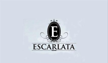 Escarlata 1