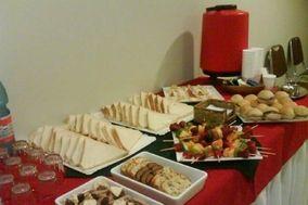 Banquetes BelRo