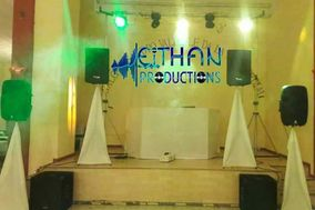 Eithan Productions