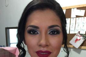 Jamila Cárdenas