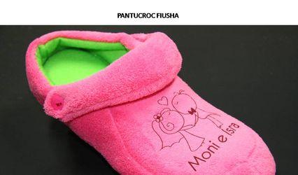 Tus Pantuflas