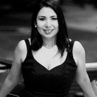 Lorena Puente