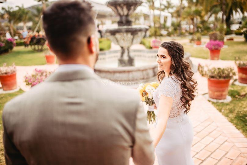 Querétaro - RP Photography