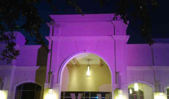 Holiday Inn Ciudad Victoria