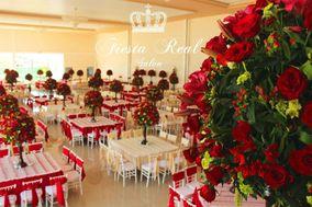 Salón Fiesta Real