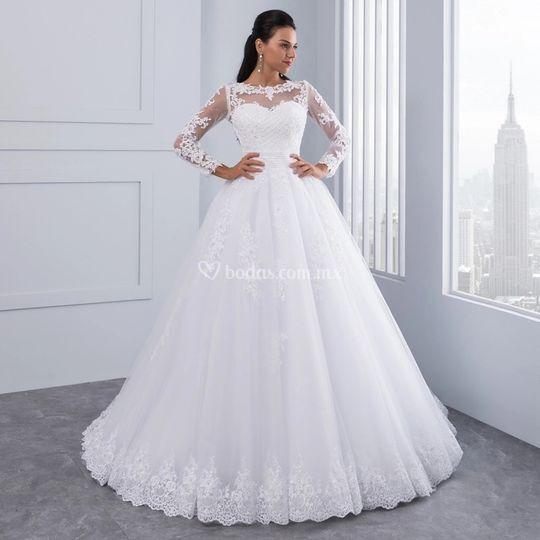 Vestalia di Lazzaro