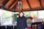 P. Santa María de Guadalupe