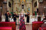 Iglesia Nuestra Sra de Loreto