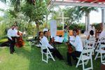 Boda Hacienda El Tular Morelos