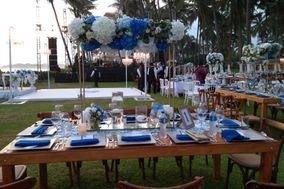 Vesana Banquetes