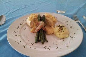 Banquetes Miriam Moreno