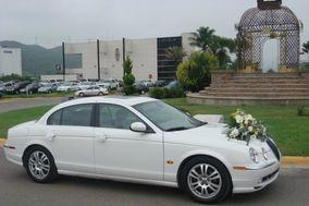 Gama Rent A Car