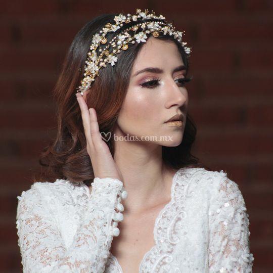 MFR Bridal