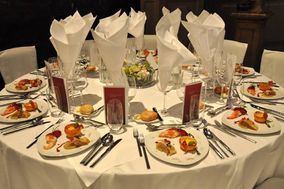 Banquetes Cardiel
