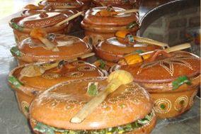 Taquizas y Banquetes Del Rocio