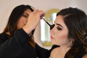 Olivier Casias Makeup Studio