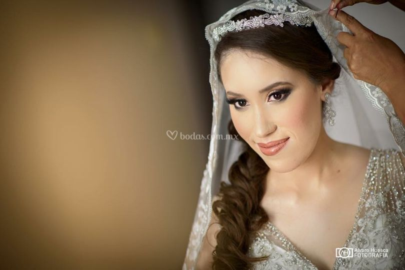 Gabby Medina Beauty Studio
