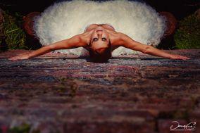 Danny Cuevas Photography