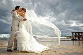 Viva Photography Weddings