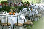 Banquetes  a domicilio de El Mes�n Principal