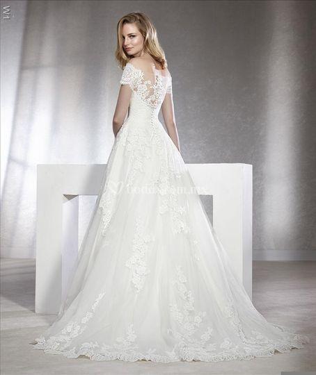 White One Colección 2020