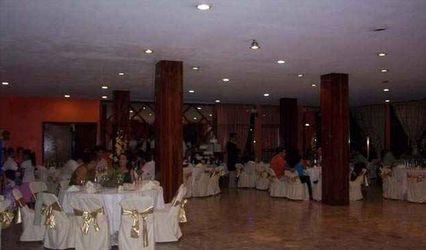 Hotel Costeña