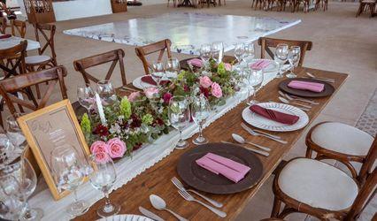 Flora Atelier & Design
