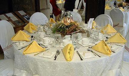 Banquetes Sobrevilla